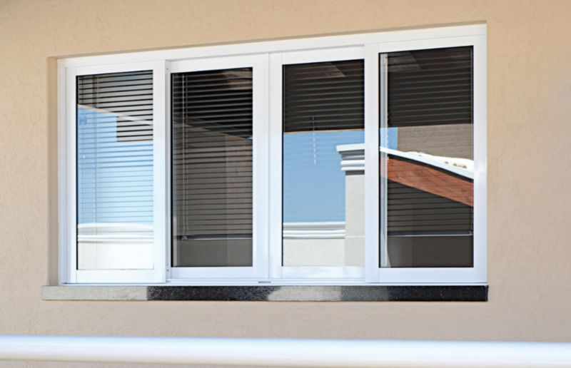 janela-de-aluminio-img