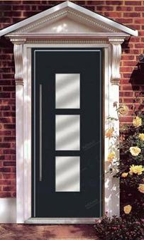 portas_de-aluminio_img10